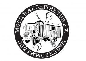 mobile_architektur5-page-001